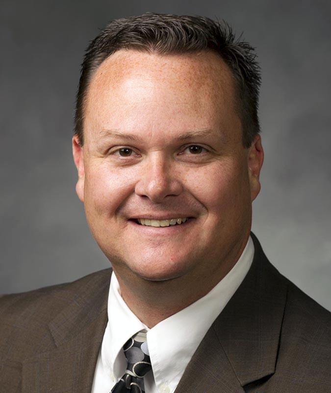 Picture of Jason Dzubak